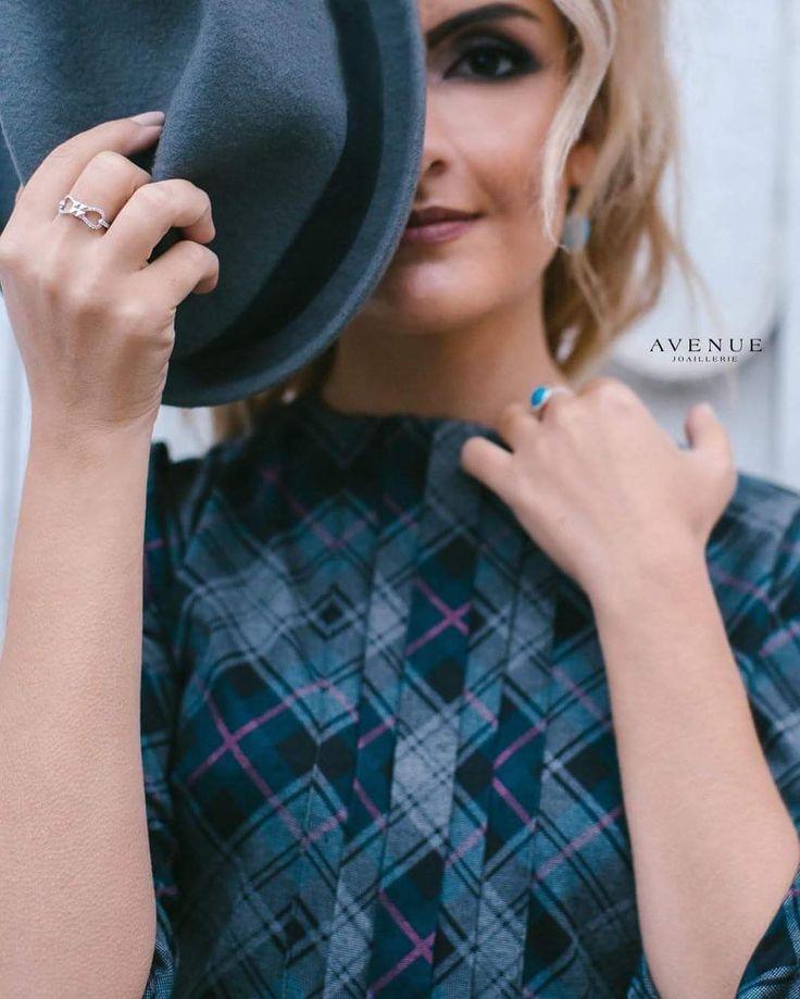 Золотой комплект из серег и кольца с бирюзой придадут образу хрупкости легкости и мечтательности. А изящное кольцо из белого золота с россыпью бриллиантов добавит гармонии и благородства!  #jewellery #ring #earrings #gold #necklace #pendant #bracelet #diamonds #beauty #women #avenuevsco #vscogood #vscobaku #vscocam #vscobaku #vscoazerbaijan #instadaily #bakupeople #bakulife #instabaku #instaaz #azeripeople #aztagram #Baku #Azerbaijan