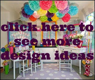 tons of classroom design ideas for organizing and setting up your beautiful cozy learning space - Classroom Design Ideas