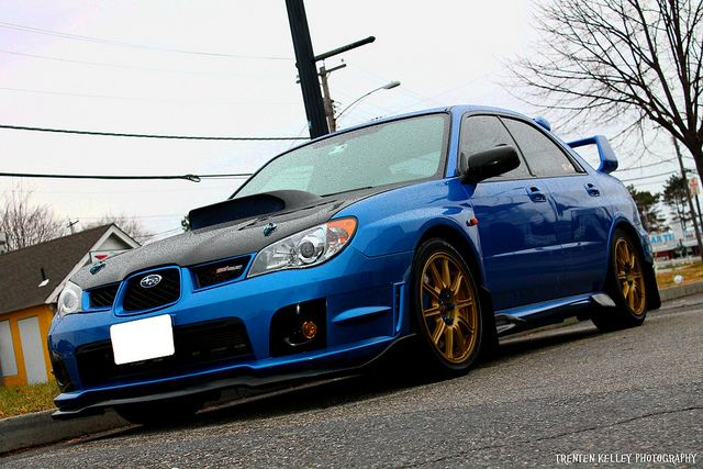 Subaru STI Workshop Manuals Download Links:  https://sellfy.com/p/mkka/ (2005-2009)