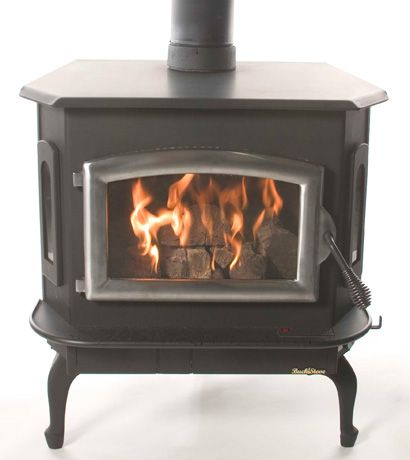 17 Best Images About Wow Wood Fireplaces On Pinterest