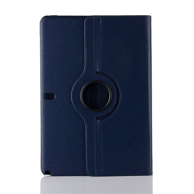 Megnetic 360 Rotating PU Leather Case for Samsung Galaxy Note Pro P900 P901 Smart Cover For 12.2 inch Galaxy Note Tablet Cases