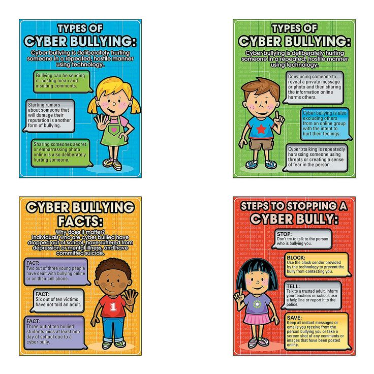50 facts on bullying We round up the important bullying facts we encourage you to learn these bullying facts and learn and educate those around you.