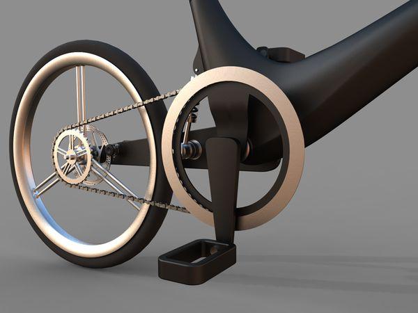 recycle-bike.png 600×450 pixels