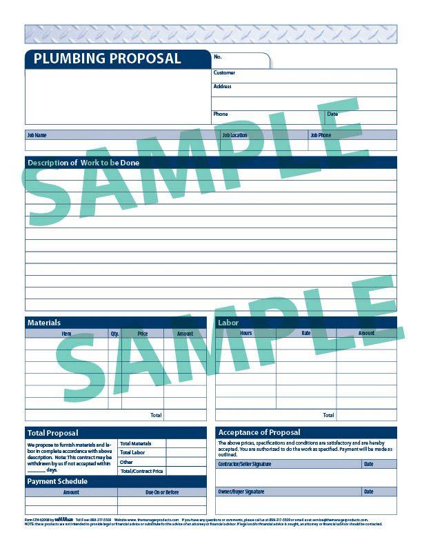 resume making website free
