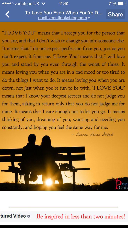 For my wonderful husband xxx