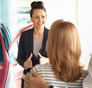 What to Look for in a Used Car Dealer