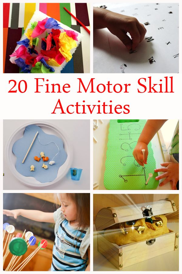 74 best images about fine motor activities on pinterest teaching baking with kids and plays. Black Bedroom Furniture Sets. Home Design Ideas