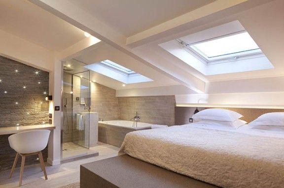 HOTEL GEORGETTE!!! Paris, France  :)