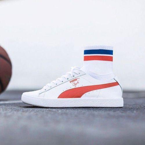 http://SneakersCartel.com Scopri tutte le novità nel nostro shop online!... #sneakers #shoes #kicks #jordan #lebron #nba #nike #adidas #reebok #airjordan #sneakerhead #fashion #sneakerscartel