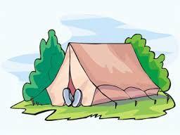 camping - Google zoeken