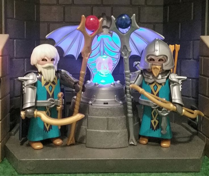 33 best playmobil knights medieval images on Pinterest Archer - best of coloring pages playmobil knights