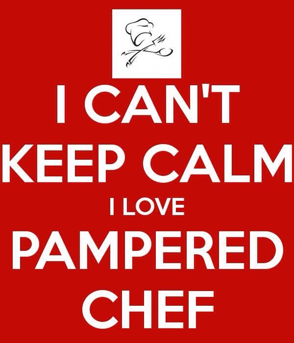51 Best Pampered Chef Business Opportunity Images On Pinterest