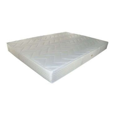 awesome Matelas mousse 140x190 cm CONFOBED CANNES - Conforama