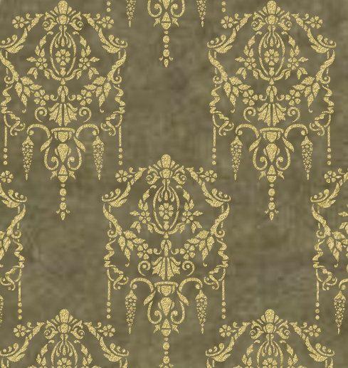 Ich dachte der viktorianischen Design Dekoration, wenn ich diese große Schablone entwickelt. Wiederholt über faux fertigen Wände, es schafft die meisten üppige Tapeten-Design oder verwenden es als zentrale Design über eine große Fläche.  In wiederholt, bis eine Grenze, fügt es der intensivsten detailliert auf Ihre Wände. Aber als ein Damast-Design verwendet, es schafft solche Schauspiel!   Pflaster-Schablone Single 22 long von 13 Breite  Erhöhten Designs sind EASY mit unserem schönen…