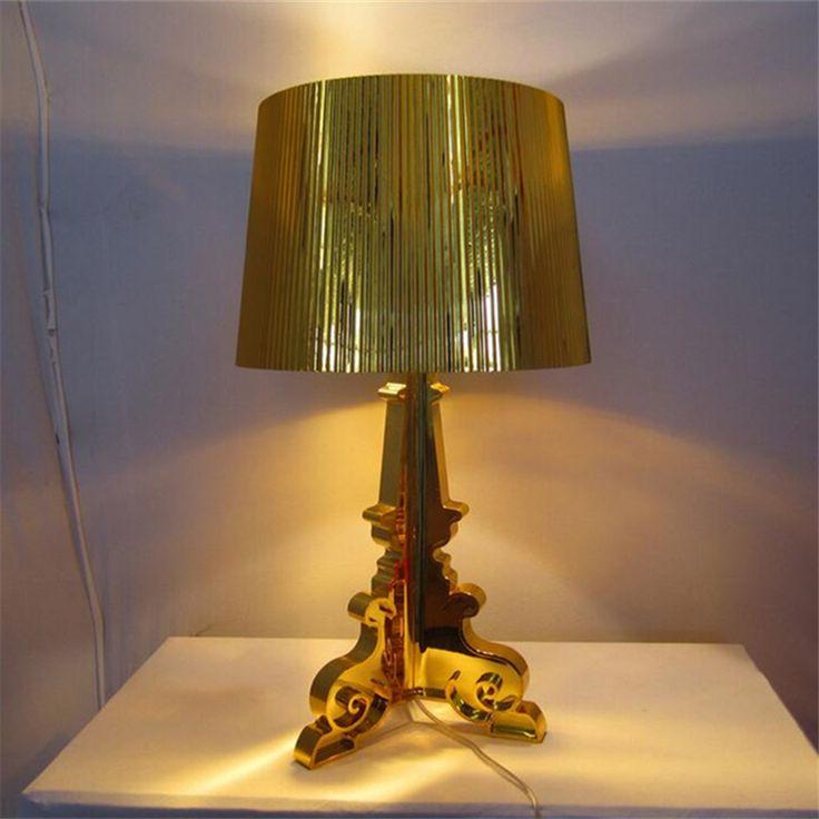 Meer dan 1000 ideeën over Gouden Lampen op Pinterest - Gouden Kussens ...