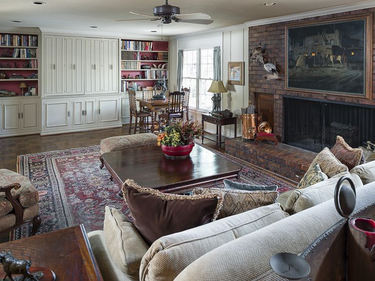 4445 Rheims Place Highland Park Briggs Freeman Sothebys Luxury Home For Sale In Dallas Fort Worth