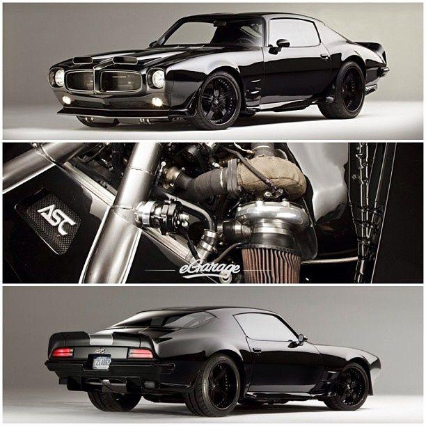 Pontiac Car Wallpaper: 3424 Best Images About America Cars Part C On Pinterest