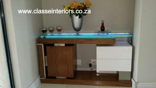 www.classeinteriors.co.za