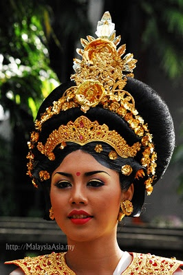 Best 25+ Indonesian girls ideas on Pinterest  Indonesian tumblr, Culture of indonesia and Culture