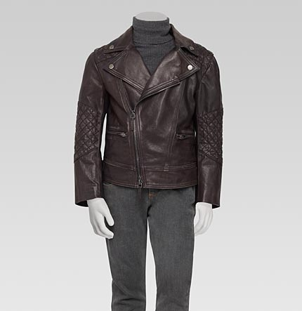 what do you think?: Wish List, Style, Gucci Official, Shops Gucci Com, Com Gucci Official, Gucci Biker
