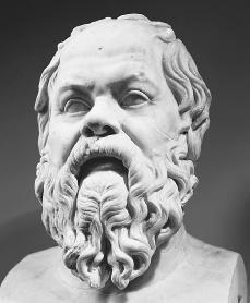 Socrates days of the last pdf