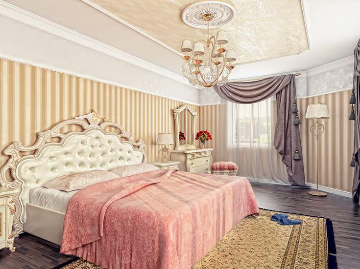Pink Luxury Bedroom 10 best master bedroom brainstorm images on pinterest | bedroom
