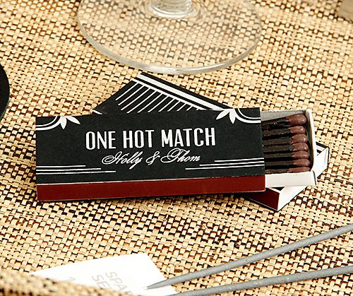 33 best Wedding Matches images on Pinterest Wedding matches
