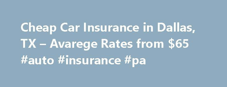 Texas homeowners insurance  Car Life Home amp Health