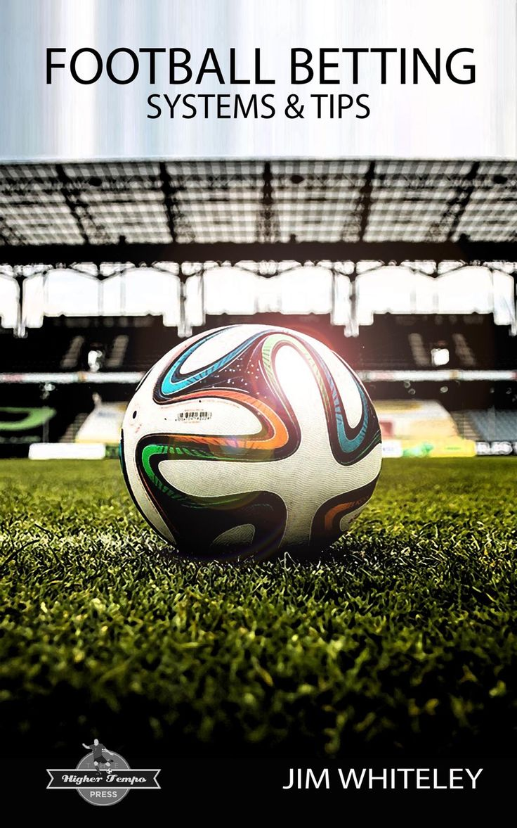 Six a side soccer strategy betting spread betting sites sports