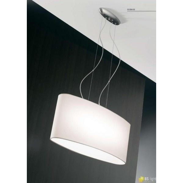 Pendant Light OVALE  http://www.bs-light.cz/lang-en/designova/168-zavesne-designove-svitidlo-ovale.html