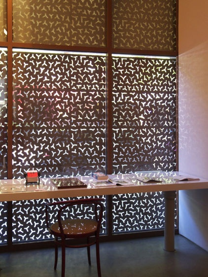 metal room dividers screens 128 best screens and room dividers images on pinterest