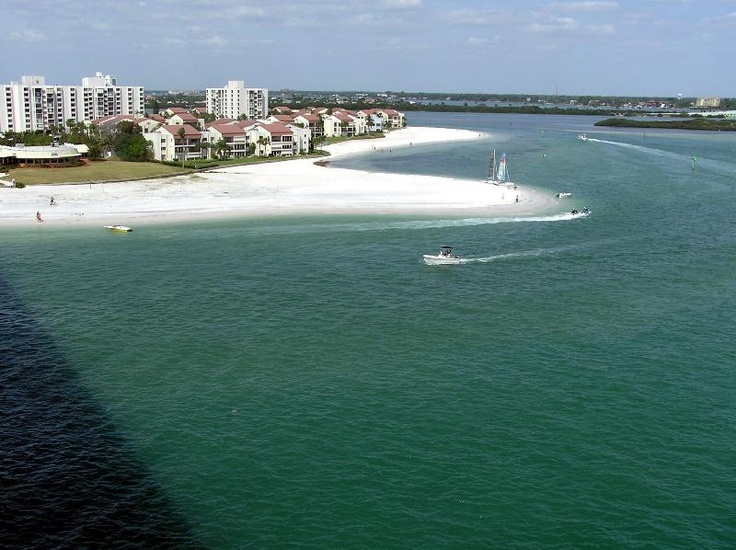 Clearwater,Florida