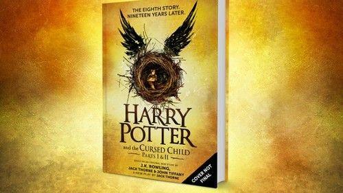 Более 2 млн копий новой книги о Гарри Поттере ушло за 2 дня http://www.beltsymd.ru/2016/08/03/showbiz/bolee-2-mln-kopij-novoj-knigi-o-garri-pottere-ushlo-za-2-dnya