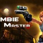 Zombie Master iPad App Review