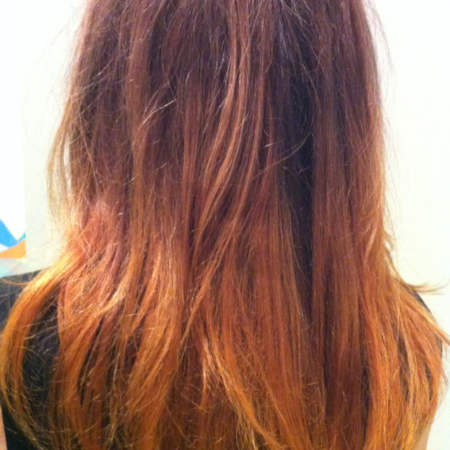 Hair Ideas, Aveda Hair Colors, Hair Nails And Makeup, Hair Cut, Hair