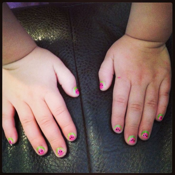 67 best Direct Sales Junkie! images on Pinterest | Jamberry nail ...