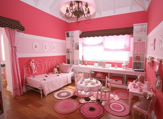 9 best Decoración de ambientes images on Pinterest | Homes, Living ...