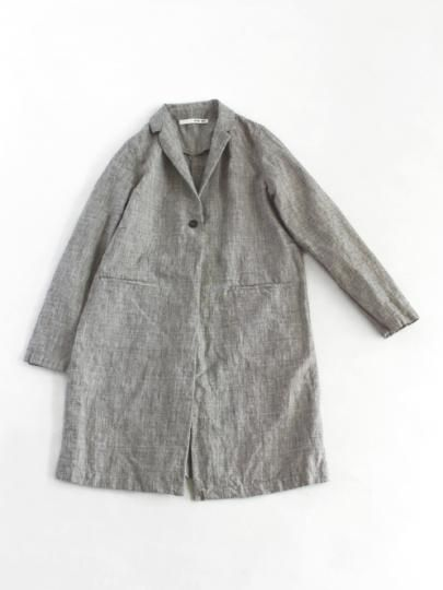 suvin cotton jacket