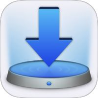 Yoink - Improved Drag & Drop File Management van Matthias Gansrigler