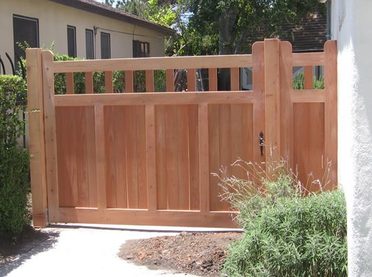 Cool Fence Ideas For Backyard diy fencing ideas outdoor fence ideas yard fence ideas backyard ideas garden fence garden walls gabion fence ideas gabion backyard cool fence ideas 134 Best Images About Fence Ideas On Pinterest Fence Design Fence Panels And Wood Gates