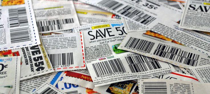 Veja nosso guia para obter cupons de descontos em suas compras em Orlando