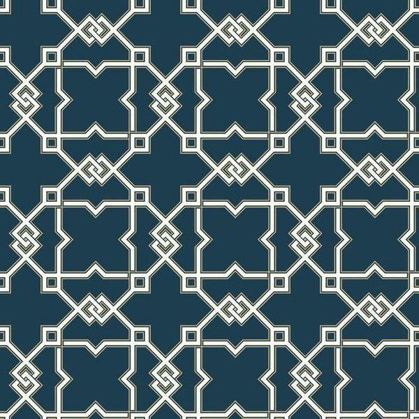 1000 ideas about oriental wallpaper on pinterest for Asian mural wallpaper