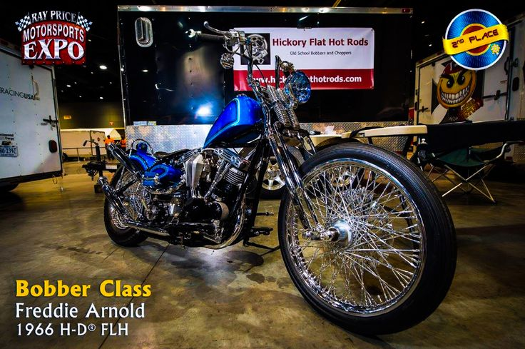 17 Best Images About Ray Price Motorsport Expo 2016 Bike