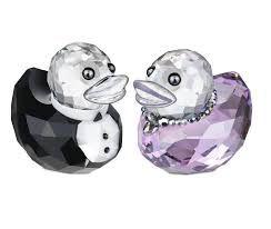 Imagen de https://www.crystal-fox.com/webart/products_large/9979.jpg.