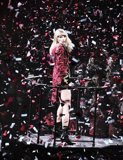 Best 25 Taylor Swift Concert Ideas On Pinterest Taylor