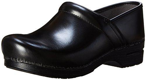Men's Dansko OR shoe #ad
