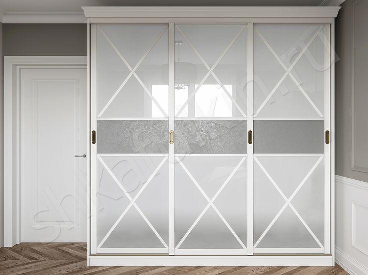 Cтильный и практичный шкаф будет гордостью для своих хозяев. #interiordesign #designinterior #designclassik #interior #дизайнспальни #дизайнинтерьера #интерьерклассика #модныйинтерьер #provans #vsco #москва #английскаяклассика #красиво #классика #прованс #дом #дизайн #мебель