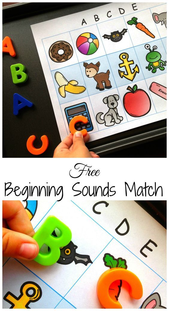 8 besten K Magnetic Letter Activities Bilder auf Pinterest