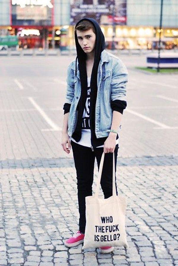 25 best ideas about teen boy fashion on pinterest teen