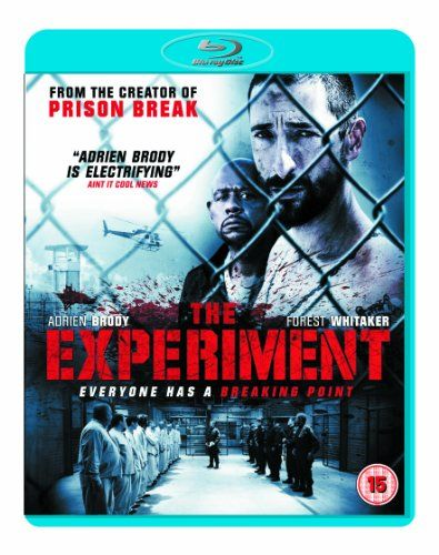 The Experiment [Blu-ray] Koch Media http://www.amazon.co.uk/dp/B003ZDO0KU/ref=cm_sw_r_pi_dp_PkJ9tb1X669KS